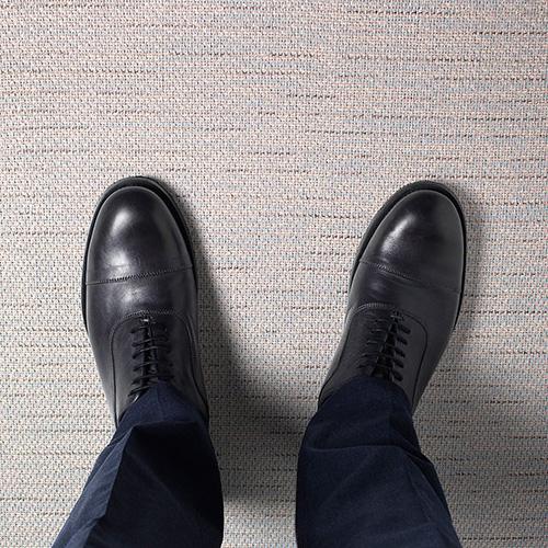 floors_500x500_Bolon_Flow_Tide