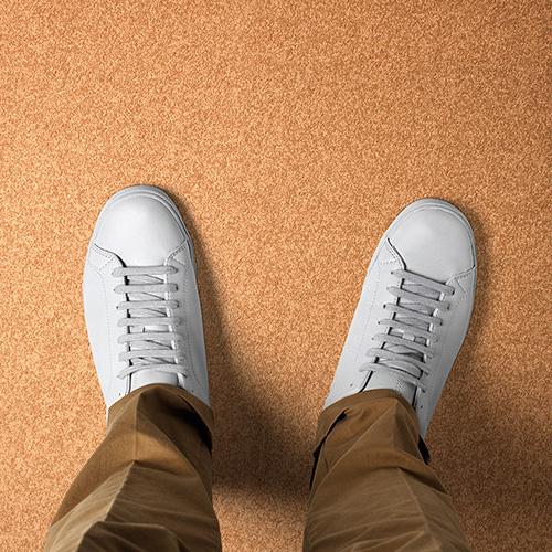 floors_500x500_Carpet_Camel