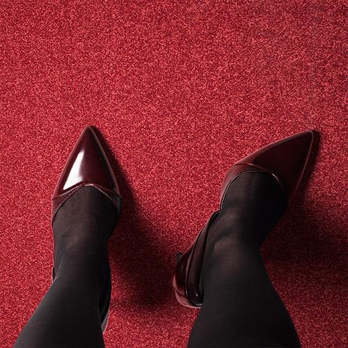 floors_500x500_Carpet_Chanti