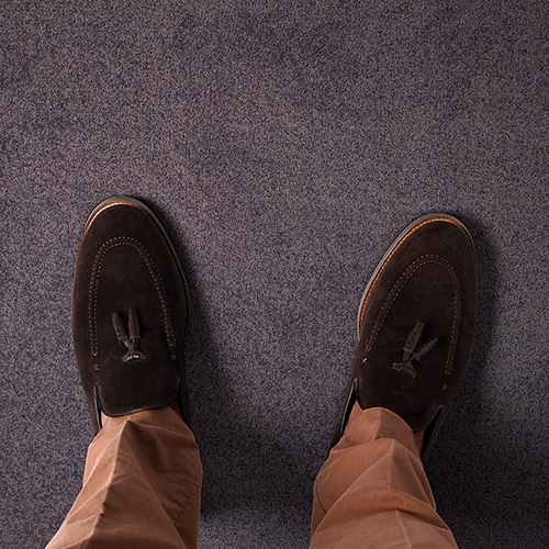 floors_500x500_Carpet_Elefant